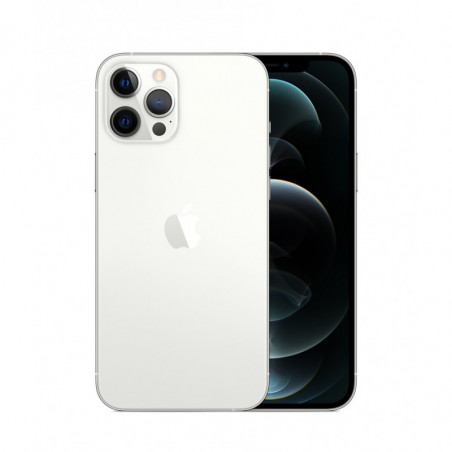 IPHONE12PRO256GBGRAPHITEW3