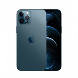 IPHONE12PRO256GBPACIFICBLUEW3