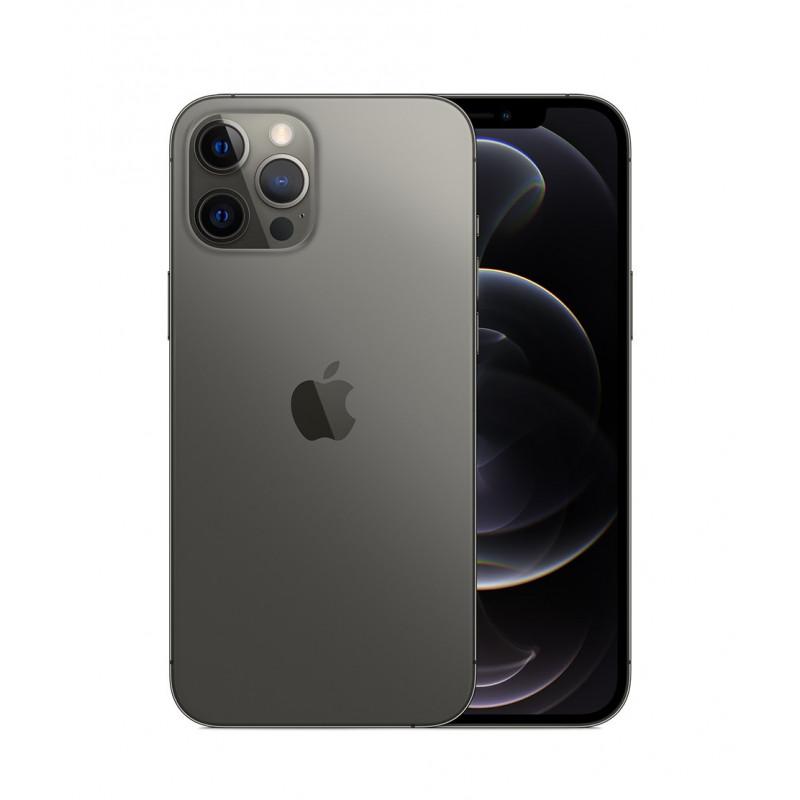IPHONE12PROMAX256GBGRAPHITEW3