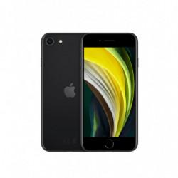 IPHONESE2020NEW128GBBLACKW3