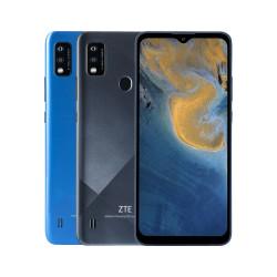ZTE Blade A51 Blue W3