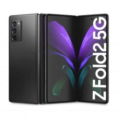 Samsung Galaxy Z FOLD2 5G...