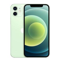 Apple iPhone 12 128GB Green W3