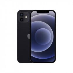 Apple iPhone 12 256GB Black W3