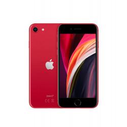 Apple iPhone SE 2020 64GB...