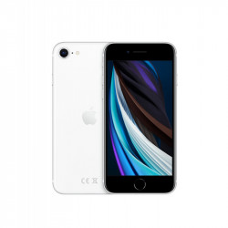 Apple iPhone SE 2020 New...
