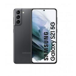 Samsung Galaxy S21 256GB...