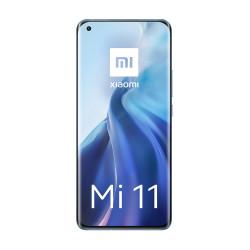 Xiaomi Mi 11 5G Horizon...