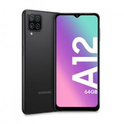 Samsung Galaxy A12 64GB...