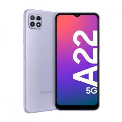 Samsung Galaxy A22 5G...