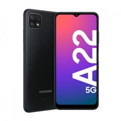 Samsung Galaxy A22 LTE...